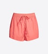 Shop shorts at Bik Bok