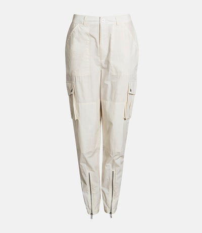 bd67c8cb Trousers from Bik Bok