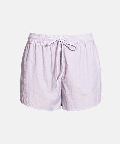 00813e36d05 see our top selection of trendy shorts.