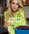 Party perfect Bik BOk