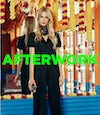 Shop our after work category.
