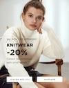strikk, stickad, knitwear