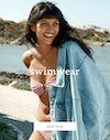 swimwear