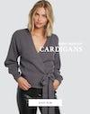 cardigans knitwear
