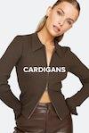 cardigans, shop now, bik bok