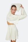skirts, shop now, bik bok