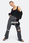 jeans, shop now, categories