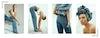 never denim, jeans, shop now