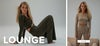 lounge, lounge it up, loungewear, shop now