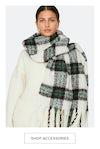 accessories, winter accessories, shop now