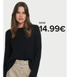 mid season sale, tallo knitted jumper, shop now, now 149kr