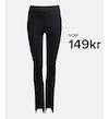 vicky, mid season sale, shop now, now 99kr