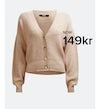 pine cardigan, shop now, now 149kr