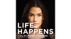 Life Happens episode 01