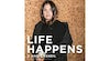 Bik Bok Life Happens podcast