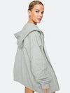sweatshirts, college, hoodie, hettegenser, college gensere, colleget, collegetröjor, tröjor,