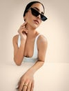 sunglasses, solbriller, view all, shop now