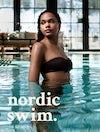 Nordic Swim