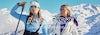 skiwear, after ski, winter