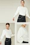 knitewear, stickad, tröja, strikket, genser, jumper,
