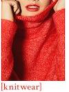 knitwear, stickad, strikket, julegaver