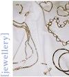 jewellery, julegaver, smykker, smycken