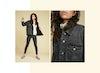 Top trend jackets bik bok