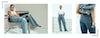 jeans, denimguide