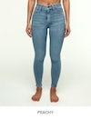 skinny, jeans