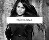 Bik Bok x Marianna