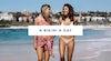 Bik Bok x A Bikini A Day