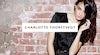 Bik Bok x Charlotte Thorstvedt