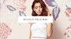 Bik Bok x Nicole Falciani