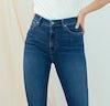 Peachy Jeans