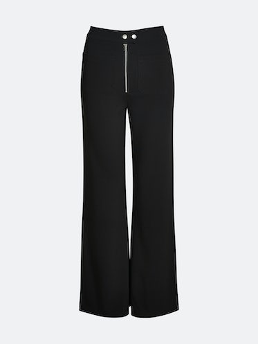 2019 authentic 100% quality clearance Trousers   bikbok   Worldwide