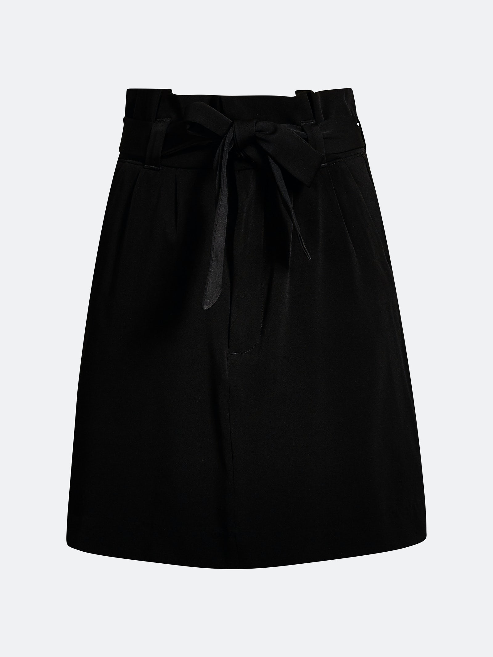 Wingy skirt